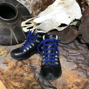 Merrell Continuum Hi-Top Shoes Size 6.5 Women's